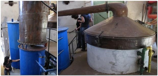 destilacija vrtnice bolgarija