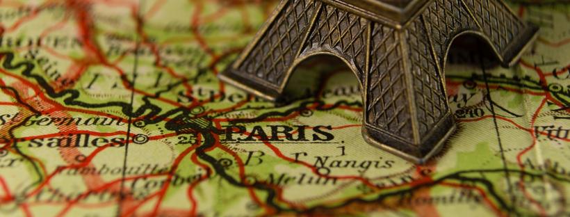 kako francozi uporabljajo etericna olja aromaterapija